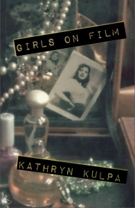Girls on Film Cover