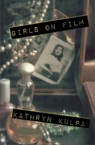 Girls on Film Cover