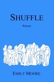 ShuffleCover