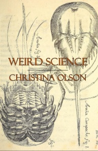 Weird Science cover shot